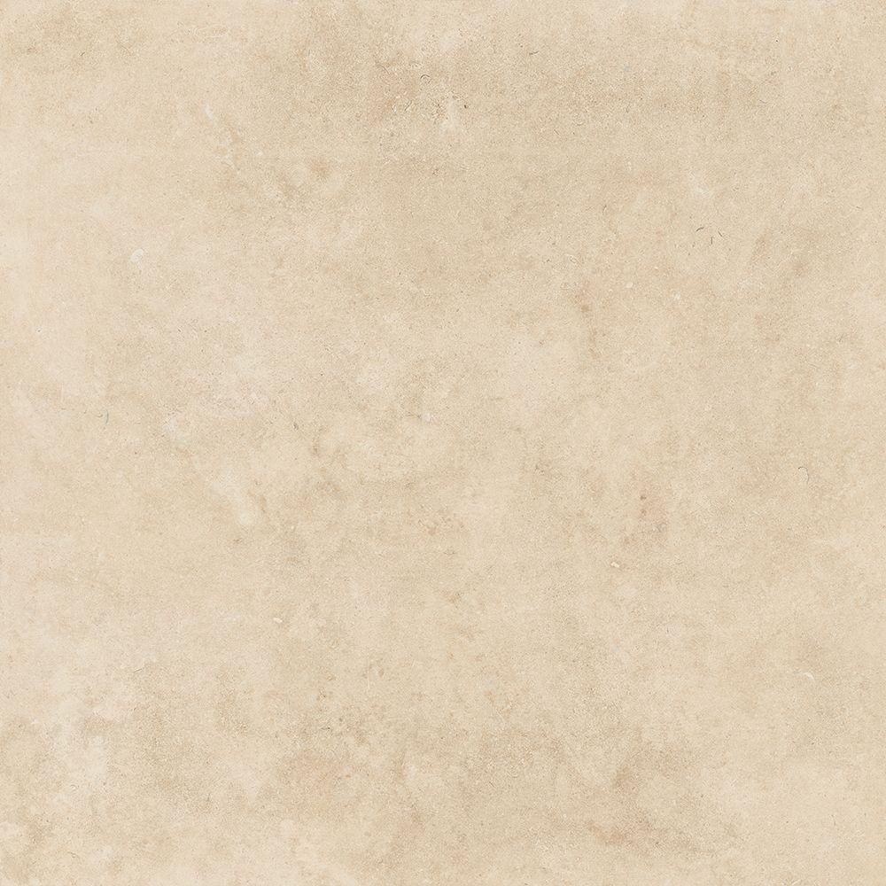 Плитка из керамогранита патинированная Italon Рум 60x60 бежевый (610015000418)