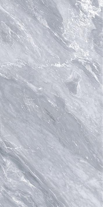 Фото - Плитка из керамогранита лаппатированная Vitra Marmori 30x60 серый (K946543LPR01VTE0) плитка из керамогранита лаппатированная vitra nuvola 30x60 коричневый k947833lpr01vte0
