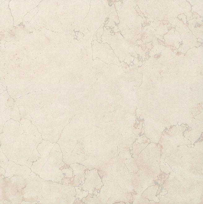 Фото - Плитка из керамогранита матовая Kerama Marazzi Белгравия 30X30 бежевый (SG911100R) плитка из керамогранита матовая kerama marazzi ричмонд 30x30 бежевый sg911502r