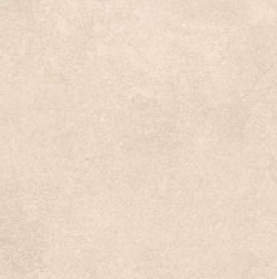 Плитка из керамогранита матовая Vitra Newcon 60x60 бежевый (K945781R0001VTE0)