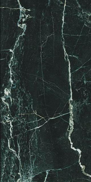 Фото - Плитка из керамогранита лаппатированная Vitra Marmori 30x60 черный (K945338LPR01VTE0) плитка из керамогранита лаппатированная vitra nuvola 30x60 коричневый k947833lpr01vte0
