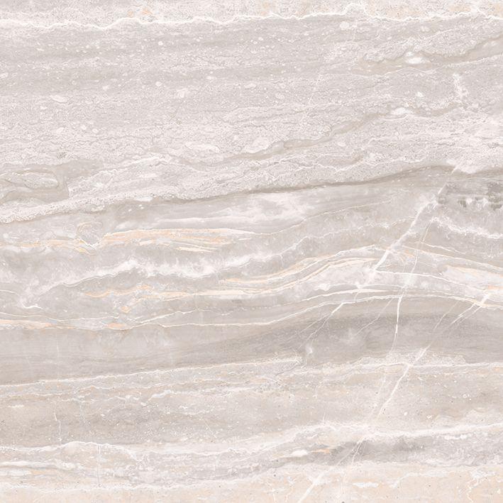 Плитка из керамогранита лаппатированная Vitra Bergamo 60X60 бежевый (K946618LPR01VTE0)