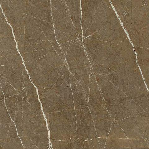 Фото - Плитка из керамогранита лаппатированная Vitra Marmori 60x60 коричневый (K945333LPR01VTE0) плитка из керамогранита лаппатированная vitra nuvola 30x60 коричневый k947833lpr01vte0
