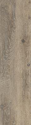 Керамогранит Meissen  Grandwood Natural коричневый 19,8x179,8 O-GWN-GGU114 | Мосплитка