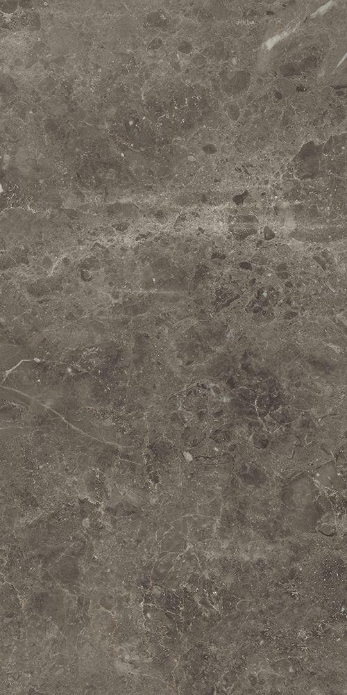Плитка из керамогранита патинированная Italon Рум 30x60 серый (610015000427)