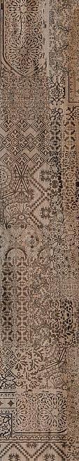 Фото - Плитка из керамогранита матовая Kerama Marazzi Про Вуд 20x119.5 бежевый (DL510200R) плитка из керамогранита матовая kerama marazzi колор вуд 13х80 белый dd732200r