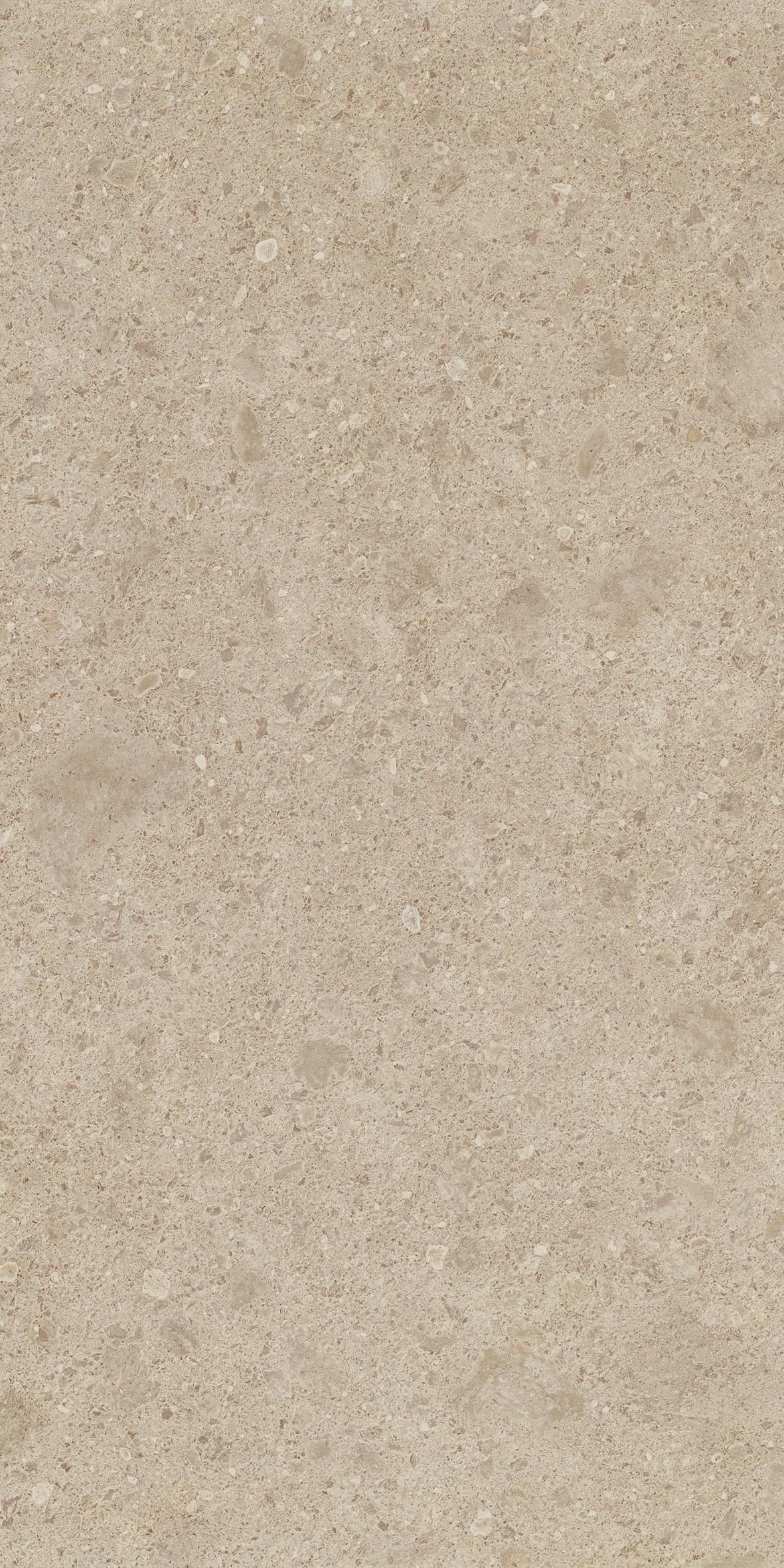 плитка из керамогранита структурированная italon дженезис 30x60 серый 610010001387 Плитка из керамогранита матовая Italon Дженезис 30x60 бежевый (610010001380)