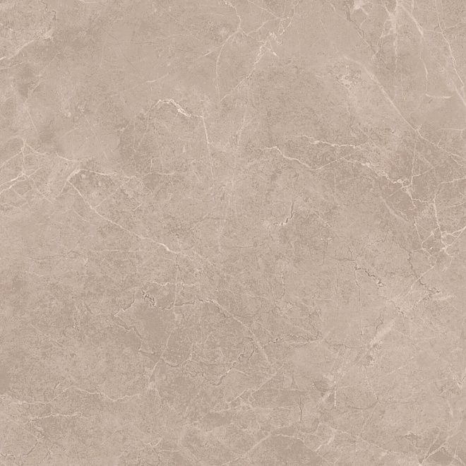 Плитка из керамогранита матовая Kerama Marazzi Гран Пале 50.2х50.2 бежевый (SG457200R) керамический бордюр kerama marazzi гран пале багет беж ble007 5 5х25 см