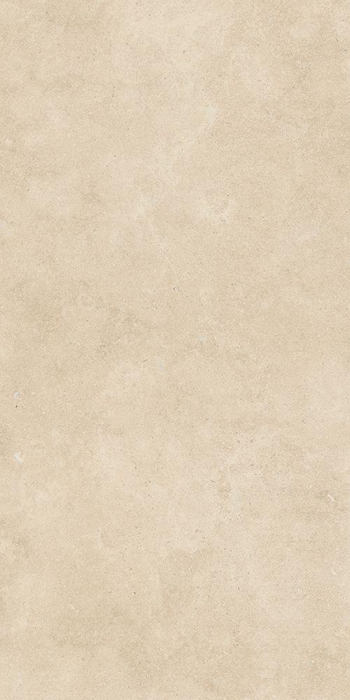 Плитка из керамогранита патинированная Italon Рум 30x60 бежевый (610015000426)