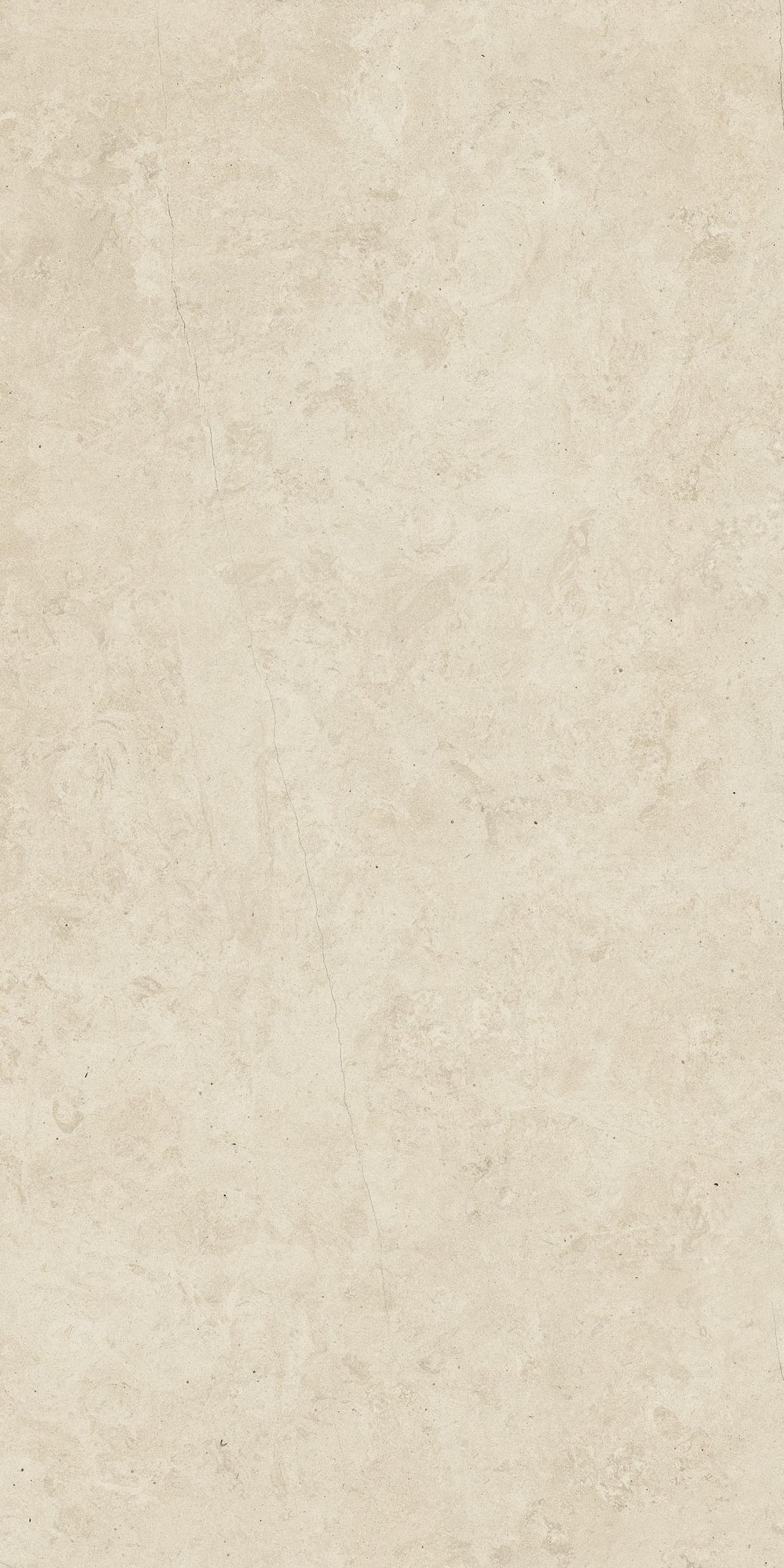 плитка из керамогранита структурированная italon дженезис 30x60 серый 610010001387 Плитка из керамогранита структурированная Italon Дженезис 30x60 белый (610010001384)