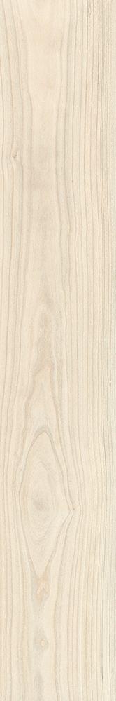 Плитка из керамогранита патинированная Italon Рум 20x120 белый (610015000433)