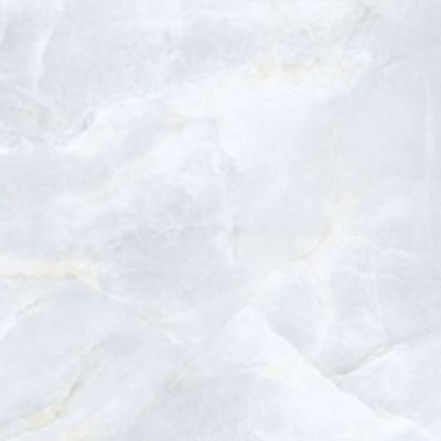 Фото - Плитка из керамогранита лаппатированная Vitra Nuvola 60x60 белый (K947854LPR01VTE0) плитка из керамогранита лаппатированная vitra nuvola 30x60 коричневый k947833lpr01vte0