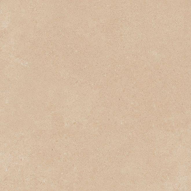 Фото - Плитка из керамогранита матовая Kerama Marazzi Золотой пляж 30X30 бежевый (SG922400N) плитка из керамогранита матовая kerama marazzi ричмонд 30x30 бежевый sg911502r