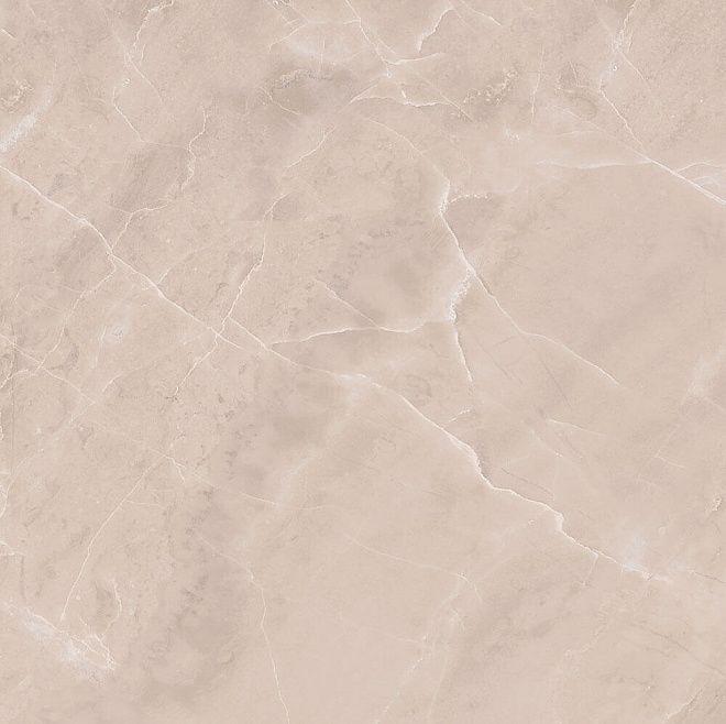 Фото - Плитка из керамогранита матовая Kerama Marazzi Баккара 30X30 бежевый (SG928900N) плитка из керамогранита матовая kerama marazzi ричмонд 30x30 бежевый sg911502r