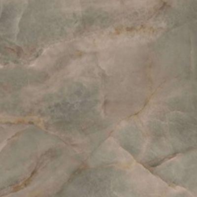 Фото - Плитка из керамогранита лаппатированная Vitra Nuvola 60x60 коричневый (K947857LPR01VTE0) плитка из керамогранита лаппатированная vitra nuvola 30x60 коричневый k947833lpr01vte0