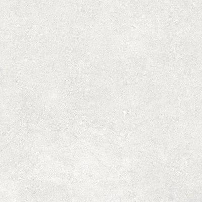Плитка из керамогранита матовая Vitra Newcon 60x60 белый (K945786R0001VTE0)