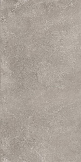 Плитка из керамогранита матовая Kerama Marazzi Про Стоун 60x119.5 серый (DD500200R)