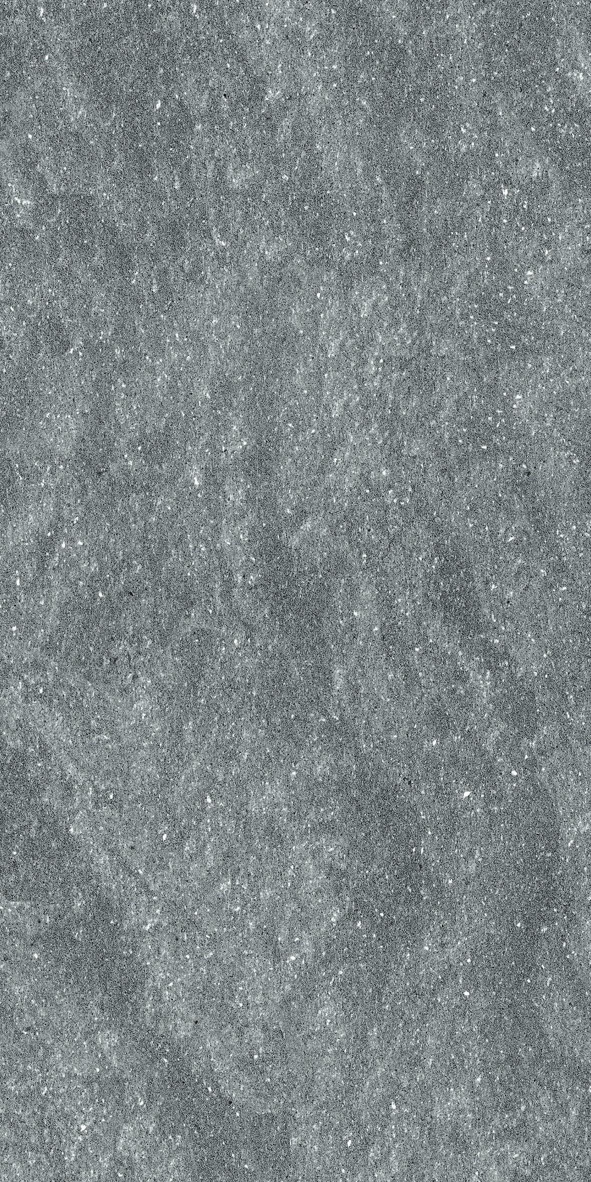 плитка из керамогранита структурированная italon дженезис 30x60 серый 610010001387 Плитка из керамогранита структурированная Italon Дженезис 30x60 серый (610010001387)