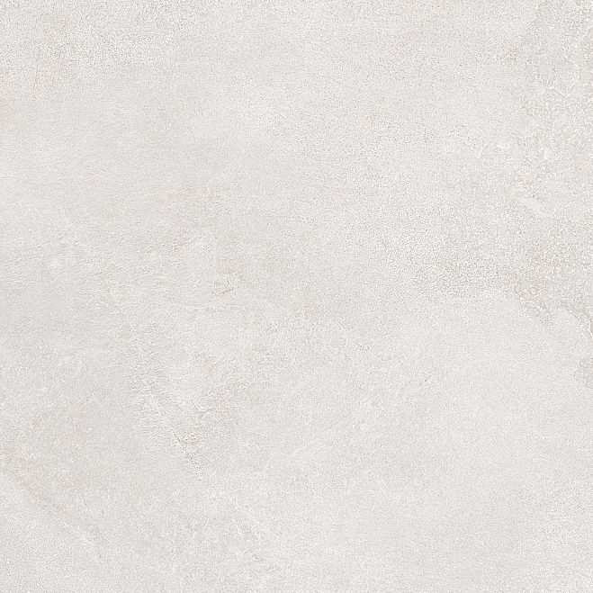 Плитка из керамогранита матовая Kerama Marazzi Про Стоун 60x60 бежевый (DD600000R)