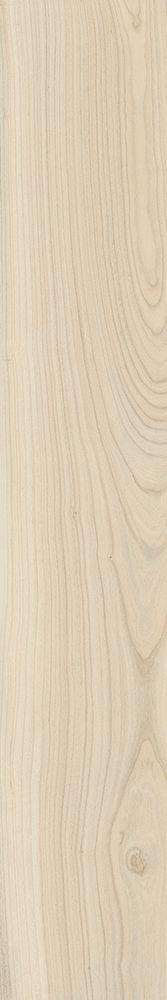 Плитка из керамогранита патинированная Italon Рум 20x120 бежевый (610015000434)