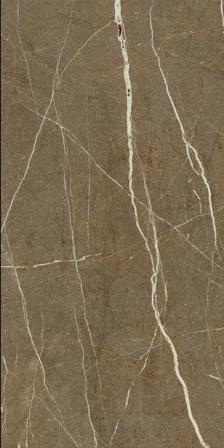 Фото - Плитка из керамогранита лаппатированная Vitra Marmori 30x60 коричневый (K945339LPR01VTE0) плитка из керамогранита лаппатированная vitra nuvola 30x60 коричневый k947833lpr01vte0