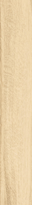 Плитка из керамогранита матовая Creto Skogen 15x90 бежевый (941190)