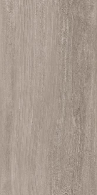 Фото - Плитка из керамогранита матовая Kerama Marazzi Слим Вуд 30x60 коричневый (SG226300R) плитка из керамогранита матовая kerama marazzi колор вуд 13х80 белый dd732200r