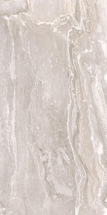 Фото - Плитка из керамогранита лаппатированная Vitra Bergamo 30x60 бежевый (K946614LPR01VTE0) плитка из керамогранита лаппатированная vitra nuvola 30x60 коричневый k947833lpr01vte0