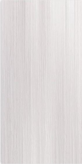 Керамическая плитка для стен Meissen Gabi 29.7х60 серый (C-GIL091D)