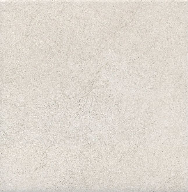 Фото - Плитка из керамогранита матовая Kerama Marazzi Лютеция 30X30 бежевый (SG931000N) плитка из керамогранита матовая kerama marazzi ричмонд 30x30 бежевый sg911502r