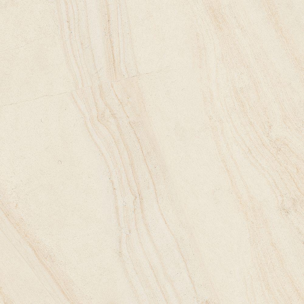 Плитка из керамогранита патинированная Italon Рум 60x60 белый (610015000417)