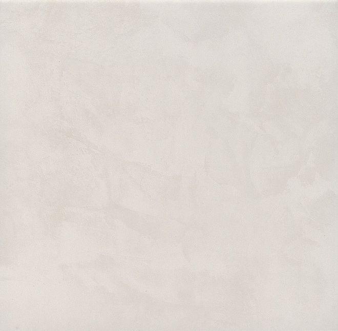 Плитка из керамогранита матовая Kerama Marazzi Фоскари 30X30 белый (SG928600N) плитка настенная kerama marazzi фоскари бирюзовый 6327 25x40