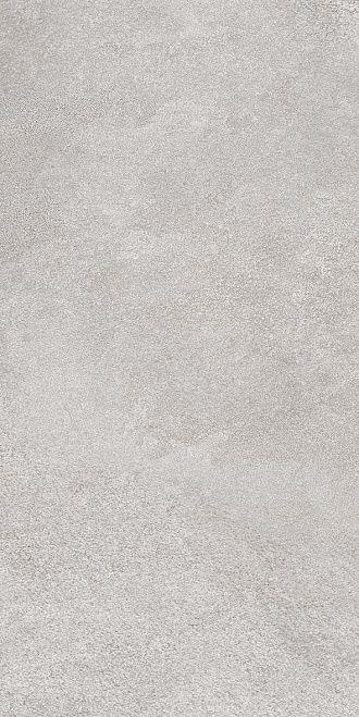 Плитка из керамогранита матовая Kerama Marazzi Про Стоун 30x60 серый (DD200300R)