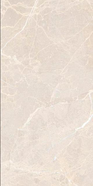 Фото - Плитка из керамогранита лаппатированная Vitra Marmori 30x60 бежевый (K945340LPR01VTE0) плитка из керамогранита лаппатированная vitra nuvola 30x60 коричневый k947833lpr01vte0