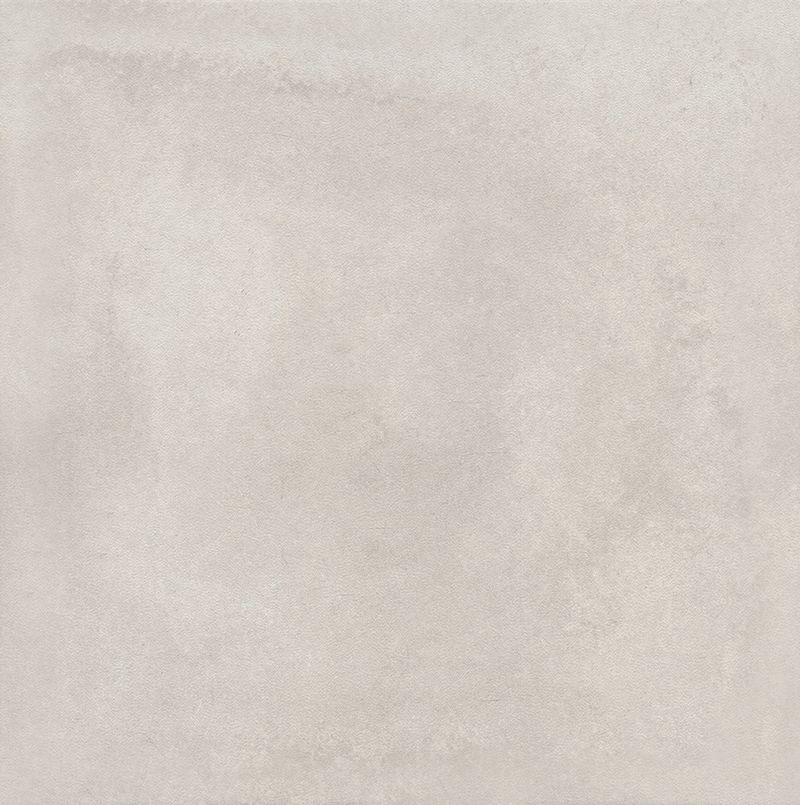 Фото - Плитка из керамогранита матовая Kerama Marazzi Коллиано 30X30 бежевый (SG912600N) плитка из керамогранита матовая kerama marazzi ричмонд 30x30 бежевый sg911502r