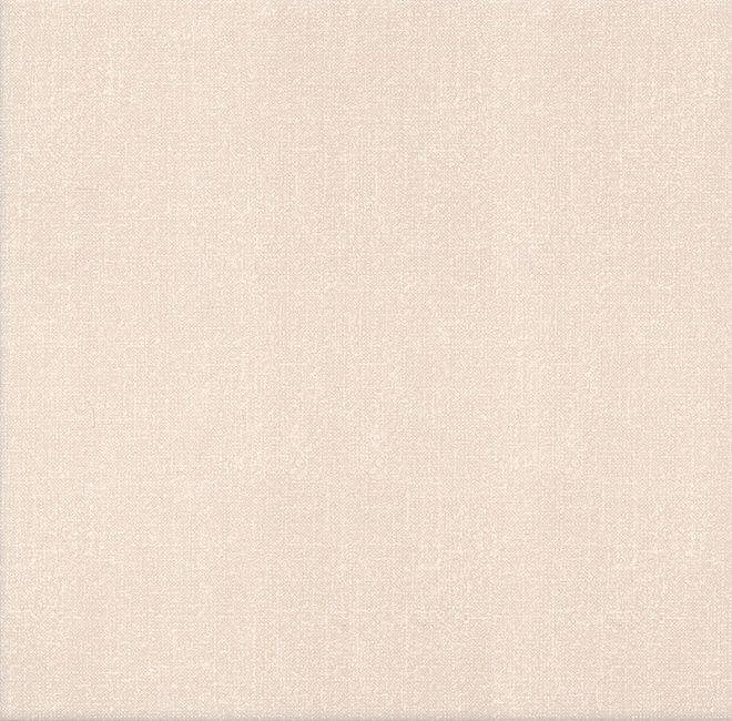 Фото - Плитка из керамогранита матовая Kerama Marazzi Традиция 30X30 бежевый (SG918300N) плитка из керамогранита матовая kerama marazzi ричмонд 30x30 бежевый sg911502r