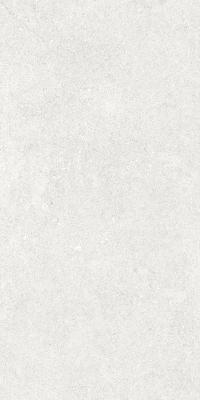 Плитка из керамогранита матовая Vitra Newcon 30x60 белый (K945754R0001VTE0)
