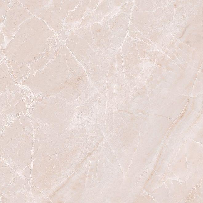 Фото - Плитка из керамогранита матовая Kerama Marazzi Баккара 30X30 бежевый (SG928500N) плитка из керамогранита матовая kerama marazzi ричмонд 30x30 бежевый sg911502r