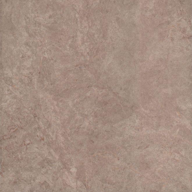 Фото - Плитка из керамогранита матовая Kerama Marazzi Вилла Флоридиана 30X30 бежевый (SG918000N) плитка из керамогранита матовая kerama marazzi ричмонд 30x30 бежевый sg911502r