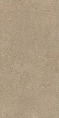 Плитка из керамогранита матовая Vitra Newcon 60x120 коричневый (K945774R0001VTE0)