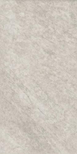 плитка из керамогранита структурированная italon дженезис 30x60 серый 610010001387 Плитка из керамогранита структурированная Italon Клаймб 30x60 серый (610010001069)