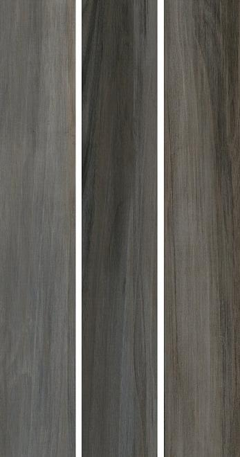 Фото - Плитка из керамогранита матовая Kerama Marazzi Ливинг Вуд 9.6x60 серый (SG350800R) плитка из керамогранита матовая kerama marazzi колор вуд 13х80 белый dd732200r