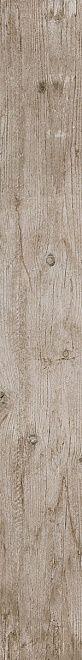 Фото - Плитка из керамогранита матовая Kerama Marazzi Антик Вуд 20x160 бежевый (DL750500R) плитка из керамогранита матовая kerama marazzi колор вуд 13х80 белый dd732200r