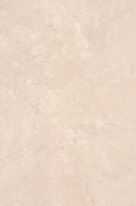 Керамическая плитка для стен Kerama Marazzi Вилла Флоридиана 20x30 бежевый (8245) керамическая плитка для стен kerama marazzi традиция 20x30 бежевый 8234