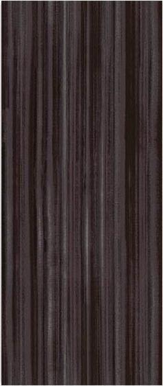 Керамическая плитка для стен Meissen Sindi 29.7х60 коричневый (C-SDL231D)