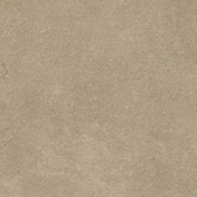 Плитка из керамогранита матовая Vitra Newcon 60x60 коричневый (K945784R0001VTE0)