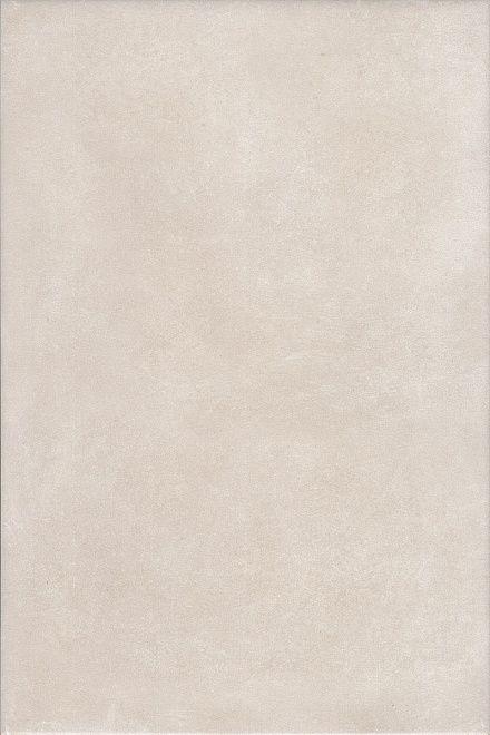 Керамическая плитка для стен Kerama Marazzi Александрия 20x30 бежевый (8265) керамическая плитка для стен kerama marazzi традиция 20x30 бежевый 8234