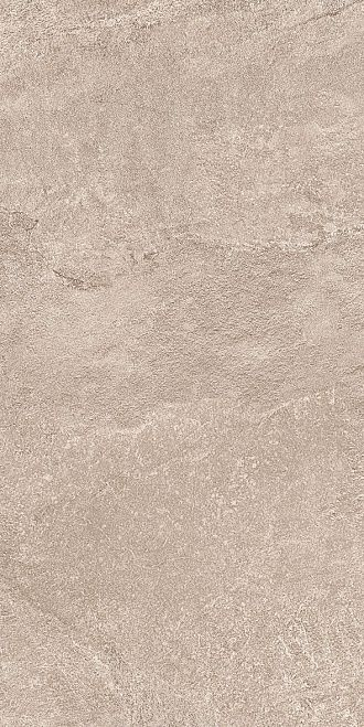 Плитка из керамогранита матовая Kerama Marazzi Про Стоун 30x60 бежевый (DD200100R)