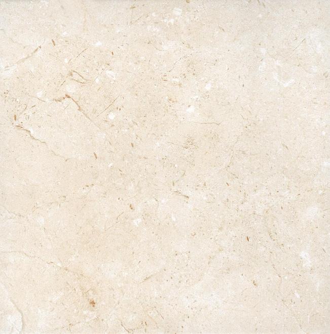 Фото - Плитка из керамогранита матовая Kerama Marazzi Грация 30X30 бежевый (SG933700N) плитка из керамогранита матовая kerama marazzi ричмонд 30x30 бежевый sg911502r