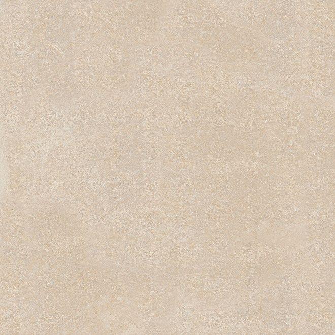 Фото - Плитка из керамогранита матовая Kerama Marazzi Виченца 30X30 бежевый (SG925800N) плитка из керамогранита матовая kerama marazzi ричмонд 30x30 бежевый sg911502r